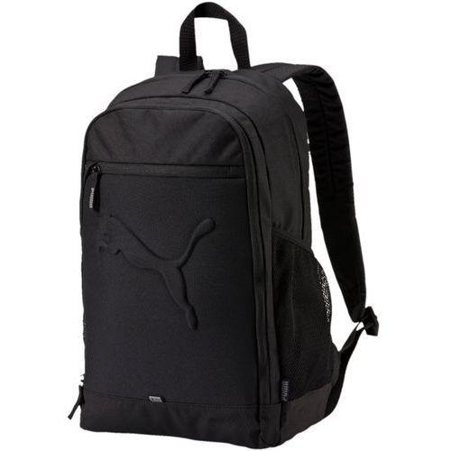 Puma BUZZ Plecak black (4055262370381)