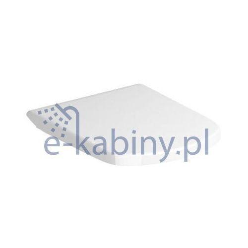 Ravak deska wolnoopadająca do wc classic x01672