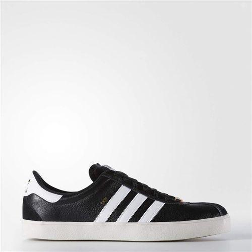 buty ADIDAS - Skate Ryr - Skin Phillips Core Black/Running White (CBLACK FTW) rozmiar: 43.3