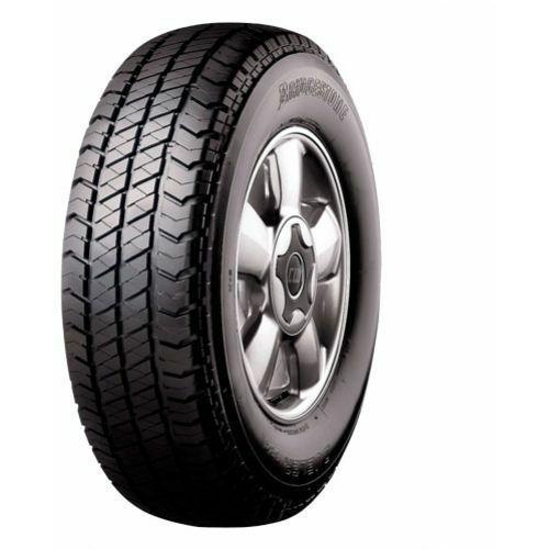 684 275/60r18 113h, dot 2018 marki Bridgestone