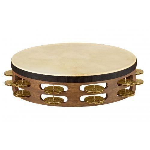 Meinl TAH2V-WB tamburyn instrument perkusyjny