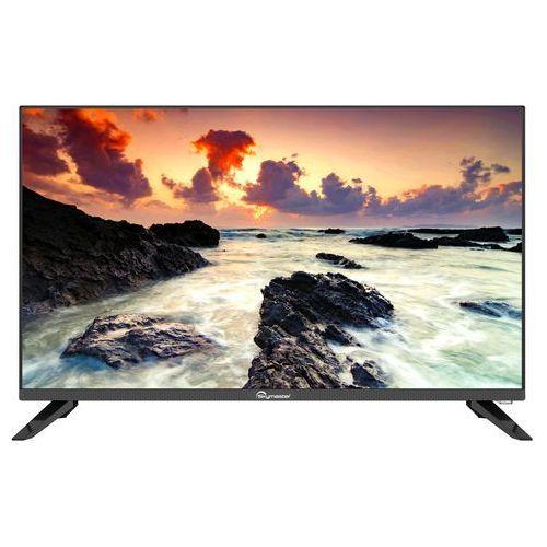 TV LED Skymaster 32SH4510