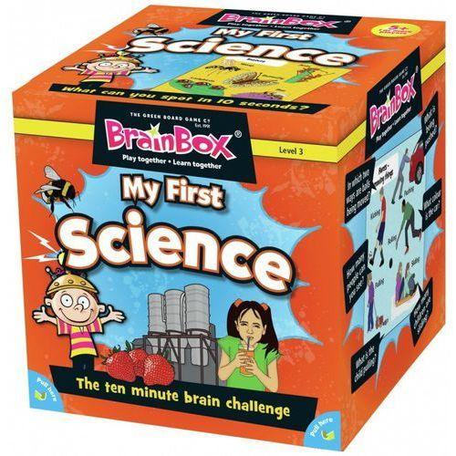 BrainBox 1st Science AJ ENG (8590228031983)