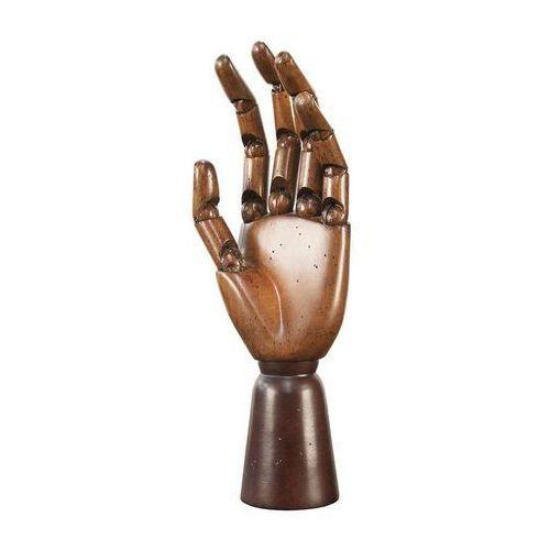 Authentic models dłoń artystyczna mg001f