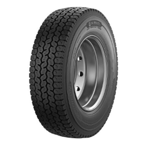Michelin x multi d ( 245/70 r17.5 136/134m )