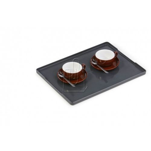 Durable Tacka coffee point tray 3387-58