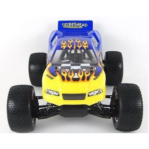 Eamba Off Road Truggy 2.4GHz 1:10, HSP/94115 (7586839)