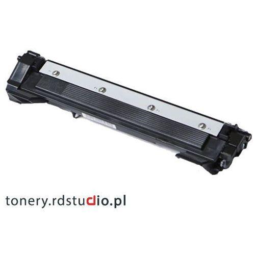 Toner do Brother HL-1110 HL-1112 HL-1210 DCP-1510 MFC-1910 - Zamiennik TN-1030