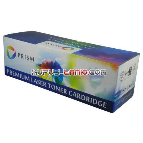 Prism Hp 85a toner do hp (hp ce285a, ) (5901821311663)
