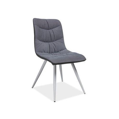 Krzesło Signal - Evita