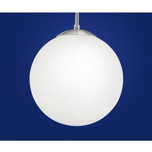 Eglo Rondo - lampa wisząca - 85262