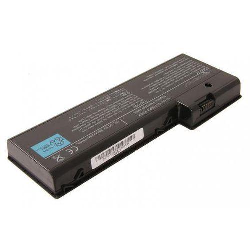 Movano Bateria toshiba p100 (7800mah)