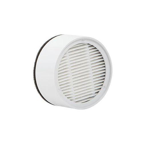 Bblüv - Wymienny filtry do oczyszczacza powietrza Püre