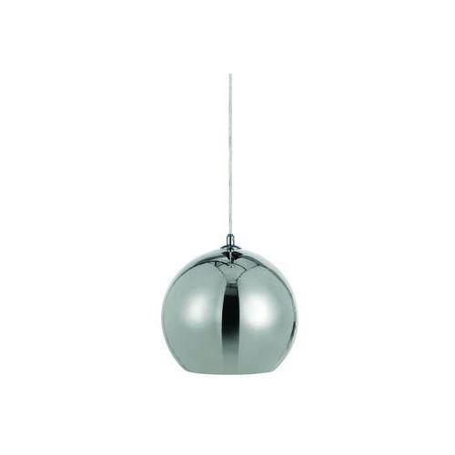 Avalon 105562 lampa wisząca 1x40W E27 Markslojd (7330024546431)
