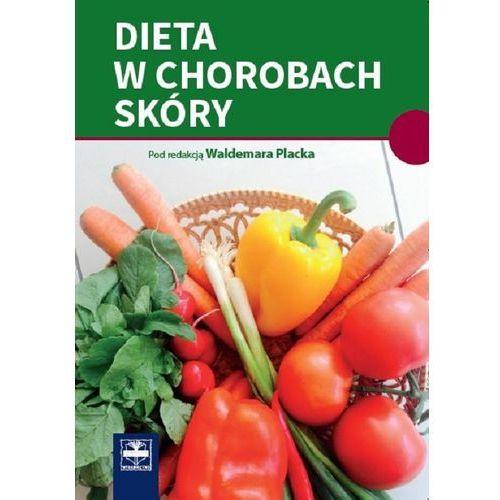 Dieta w chorobach skóry (2015)