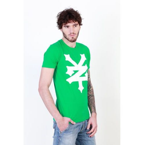 Zoo york T-shirt koszulka męska - zzmts064-05