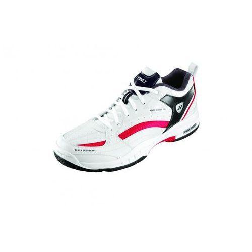 Buty do tenisa Yonex SHT 108 Red 37,5