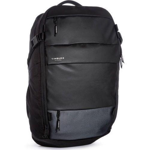 Timbuk2 Parker Pack Plecak czarny 2018 Plecaki szkolne i turystyczne, kolor czarny
