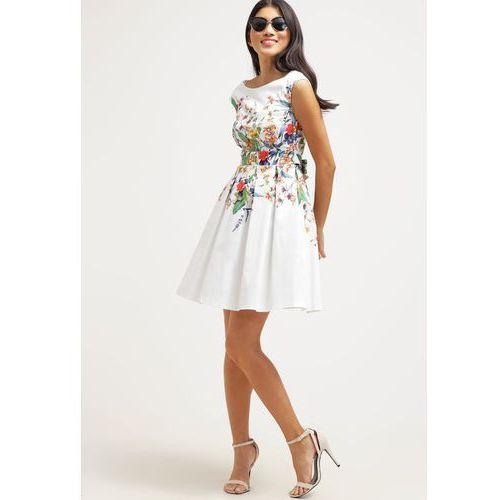 534ba739a5 Closet Sukienka letnia multi
