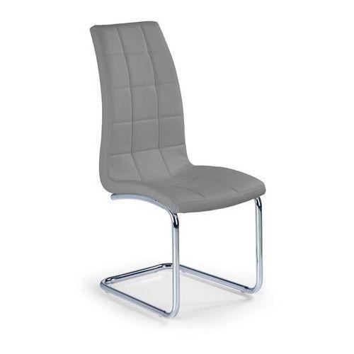 K147 krzesło, 1941