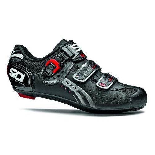 Sidi genius 5-fit carbon mega