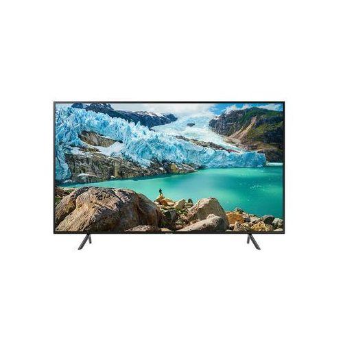 TV LED Samsung UE55RU7179