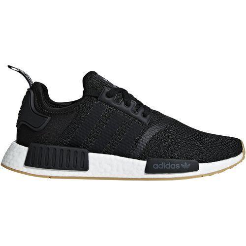 Buty nmd_r1 b42200 marki Adidas