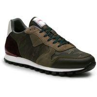 Sneakersy TOGOSHI - TG-12-02-000071 669, w 5 rozmiarach