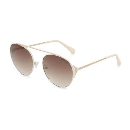 Balmain Okulary przeciwsłoneczne BL2525BBalmain Okulary przeciwsłoneczne