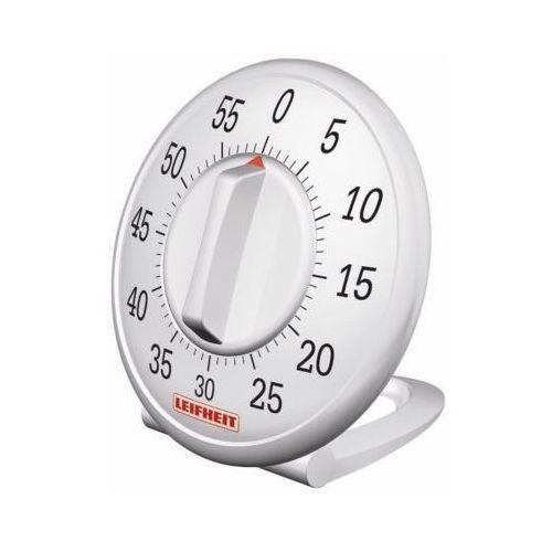 Minutnik LEIFHEIT 022600