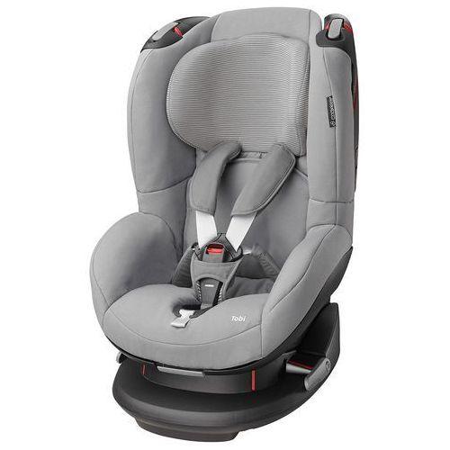 MAXI COSI Fotelik samochodowy Tobi Concrete grey (8712930090762)