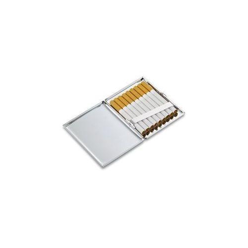 Papierośnica Duke - produkt z kategorii- Papierośnice i pudełka na cygara
