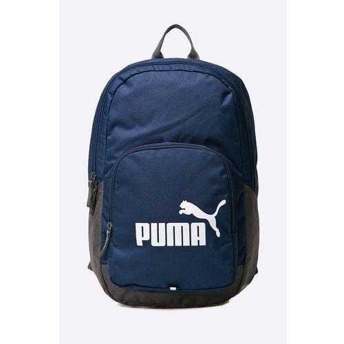 - plecak phase 21l marki Puma