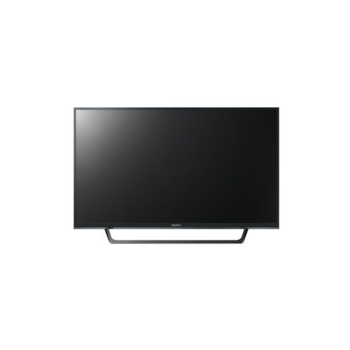 OKAZJA - TV LED Sony KDL-49WE660