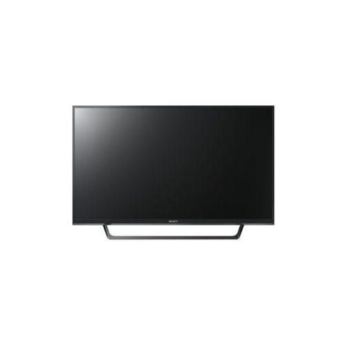TV LED Sony KDL-49WE660 Darmowy transport od 99 zł   Ponad 200 sklepów stacjonarnych   Okazje dnia!