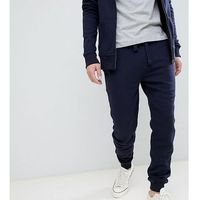 French Connection TALL Joggers - Navy, 1 rozmiar