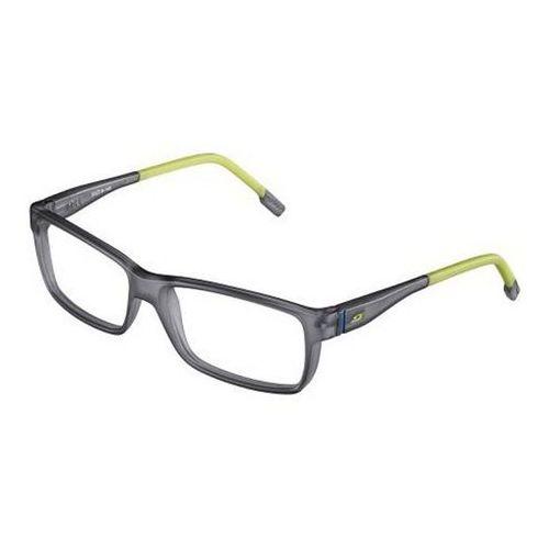 Julbo Okulary korekcyjne wade jop13055312