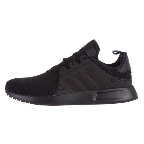 originals trampki niskie 'x_plr' czarny, Adidas, 36.5-47