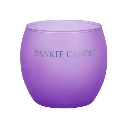 Yankee Candle Roly Poly SKS + do każdego zamówienia upominek.