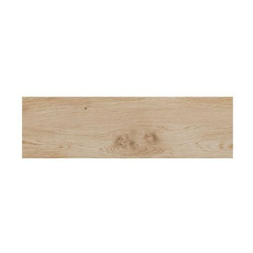 Artens Gres szkliwiony lomo honey 17.5 x 60 (5903313309486)