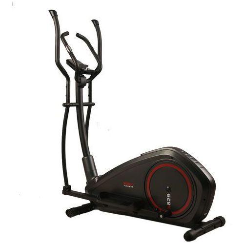 York Fitness X829