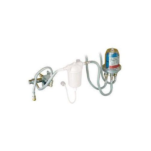 Zestaw połączeniowy do zewn. zbiornika na paliwo IDS 30 F (4052138015636)
