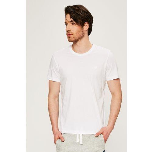 s. Oliver - T-shirt (2-Pack), 1 rozmiar