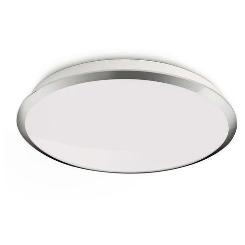 Philips 30941/11/16 - LED Lampa sufitowa DENIM 1xHighPower LED/8W/230V, 309411116
