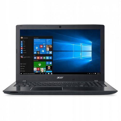 Acer NX.GTSAA.005