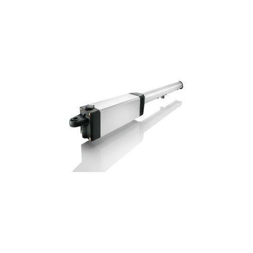 Ixengo L 3S RTS 24V Comfort Pack do 30% zniżki przy zakupie w naszym sklepie
