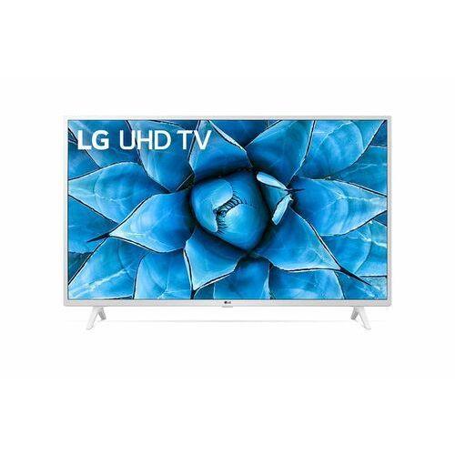 TV LED LG 43UN73903