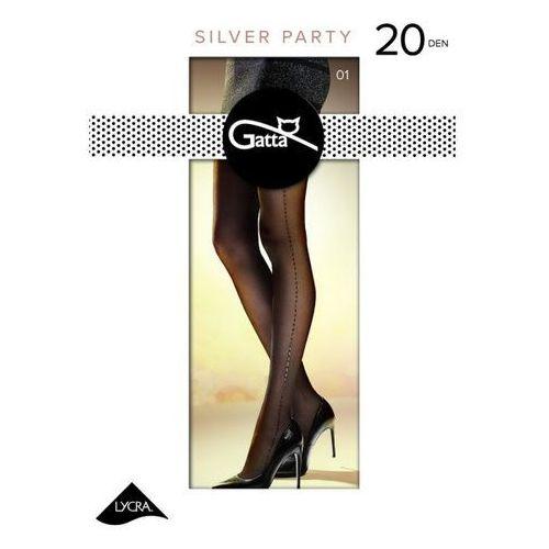 219f5a22698e9b Moda i styl Producent: Gatta, ceny, opinie, sklepy (str. 12 ...
