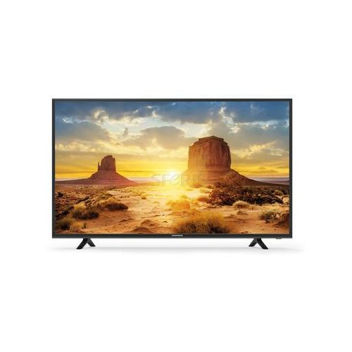 TV LED Thomson 40FB5406