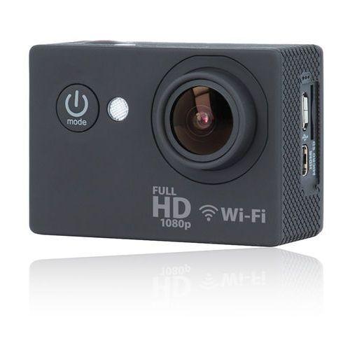 """kamera sportowa sc-210 wi-fi 2"""" marki Forever"""